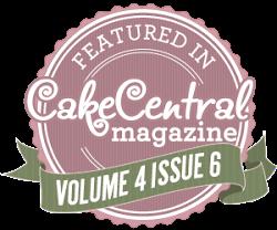 v4i6-featuredcakecentralmagazine-300x250