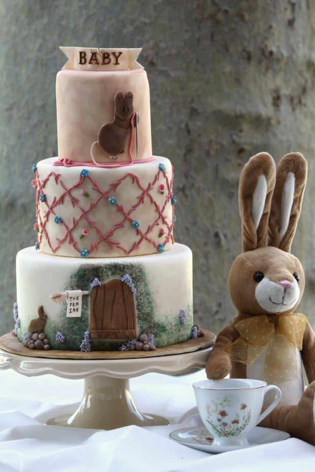 atami-cake-028