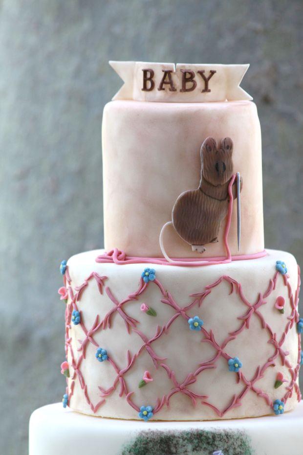 atami-cake-031